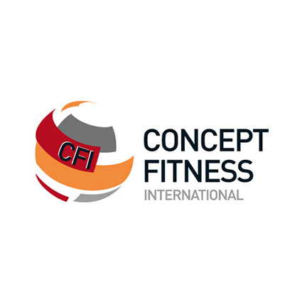 Concept Fitness International