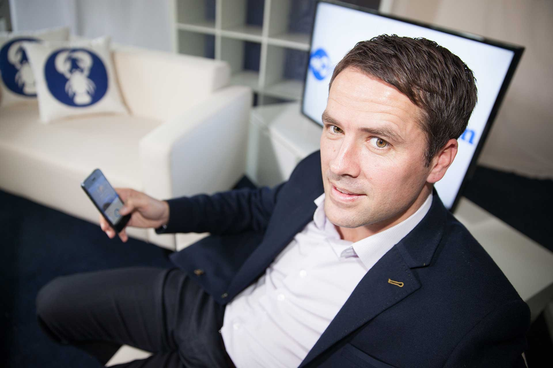 Sportlobster-slideshow-2