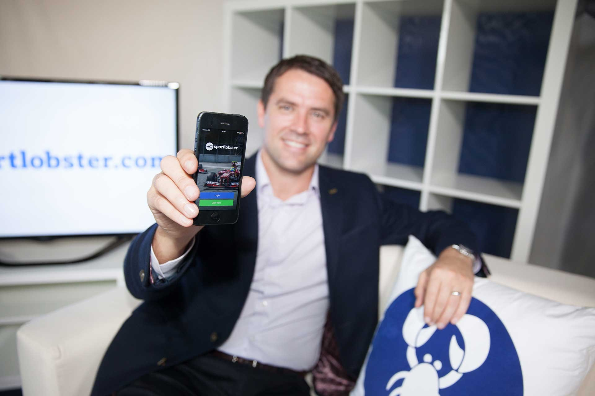 Sportlobster-slideshow-3