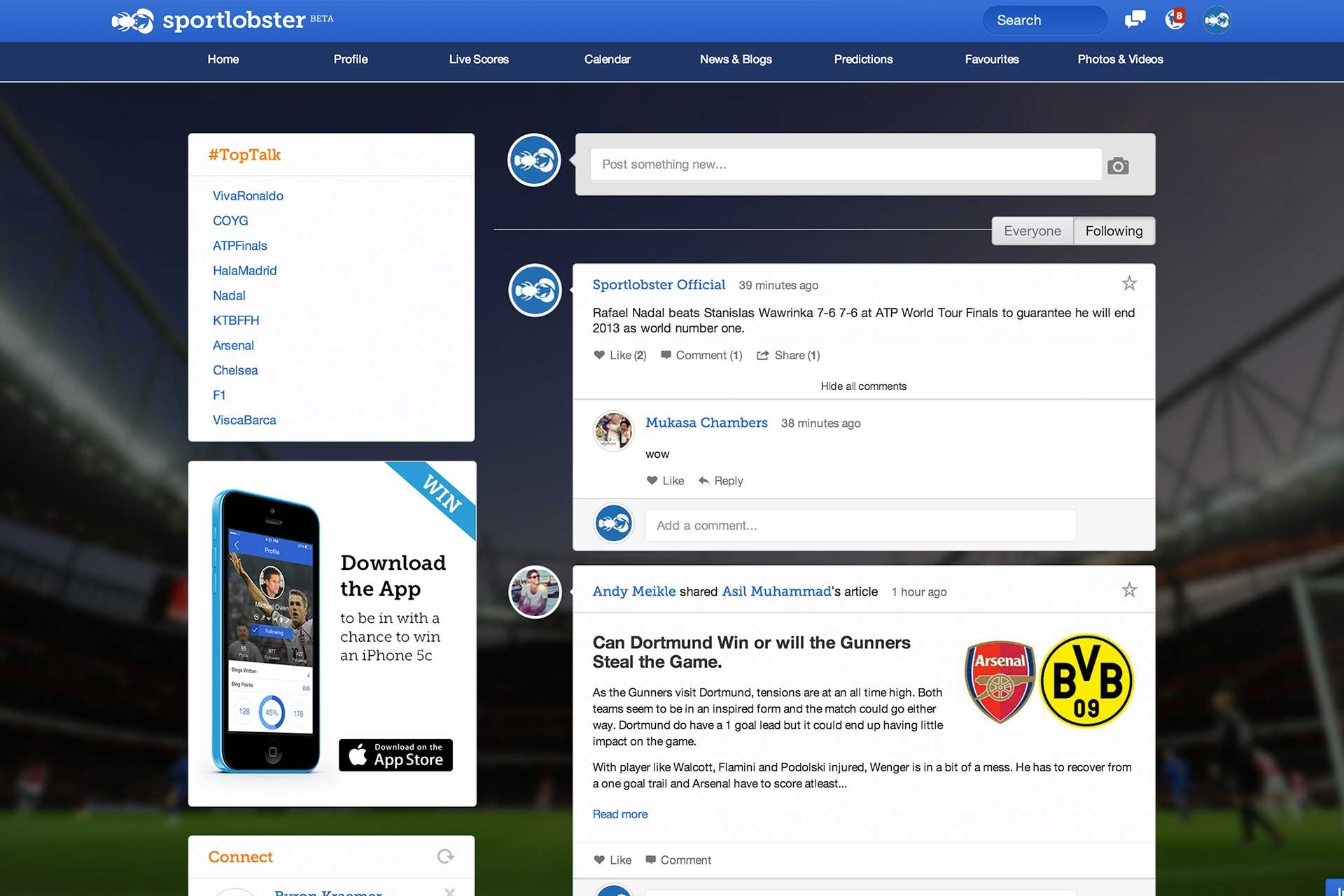 Sportlobster-slideshow-4