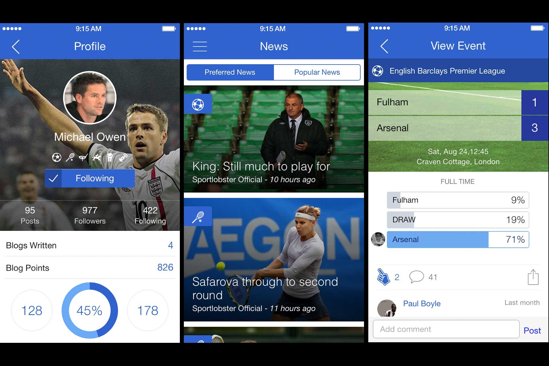 Sportlobster-slideshow-6