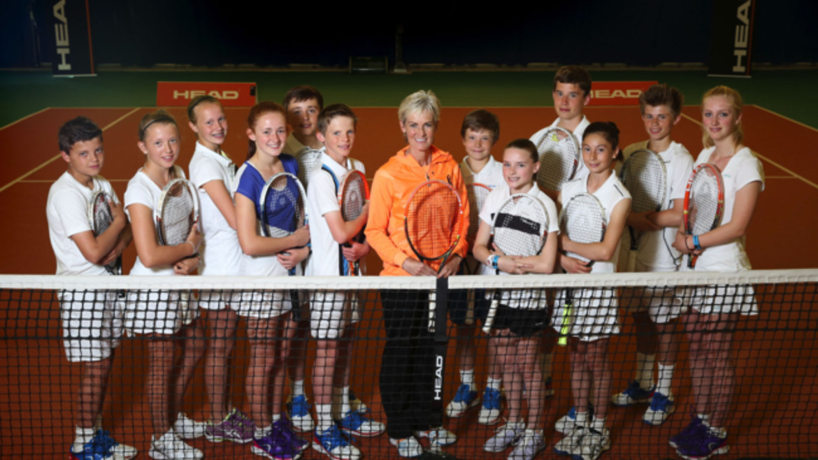 News-Judy-Murray