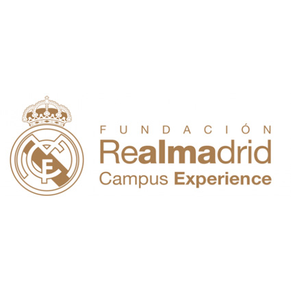 Realmadrid Foundation Campus