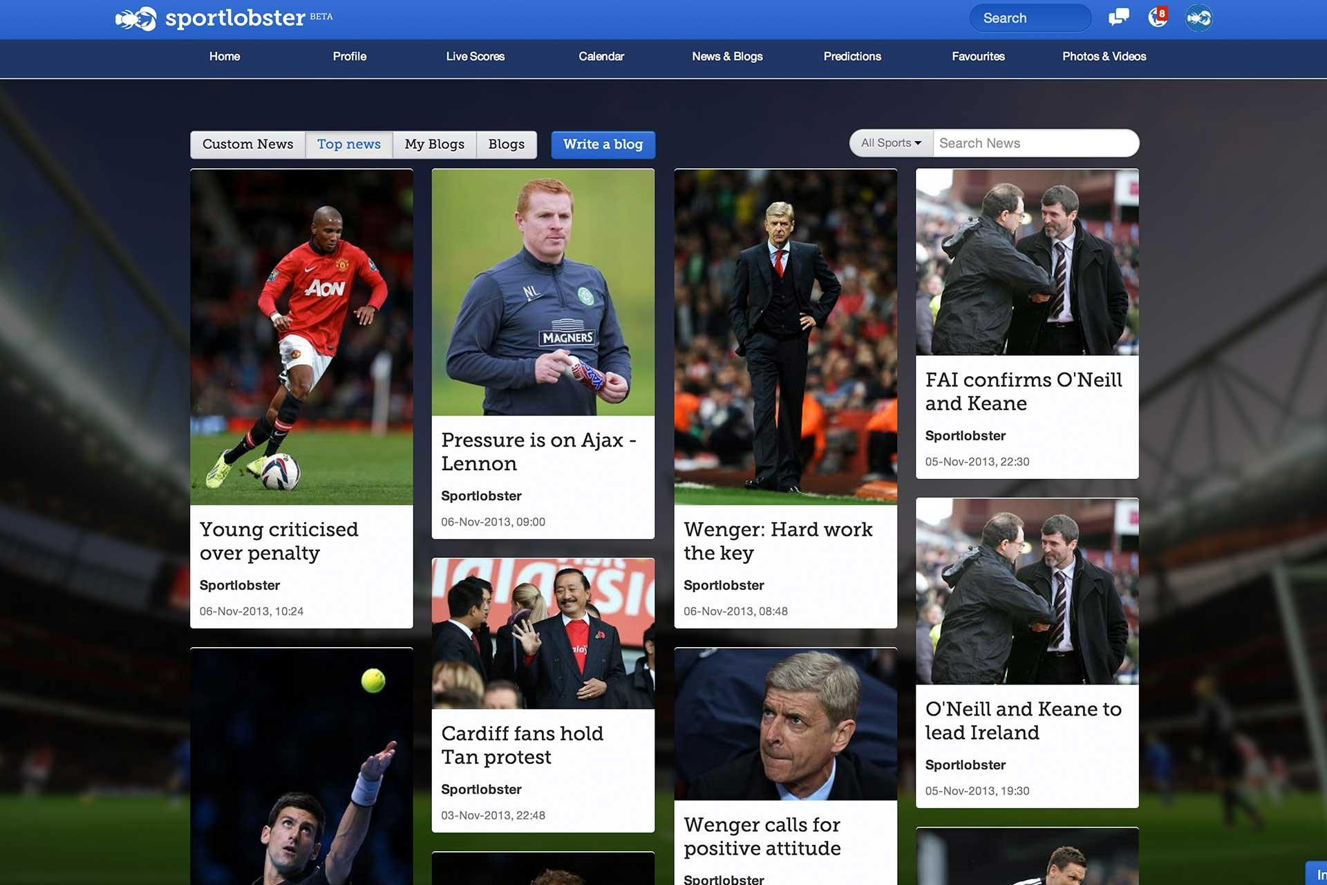 Sportlobster-slideshow-5