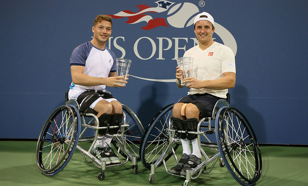 US-Open-Mens-Doubles-edited