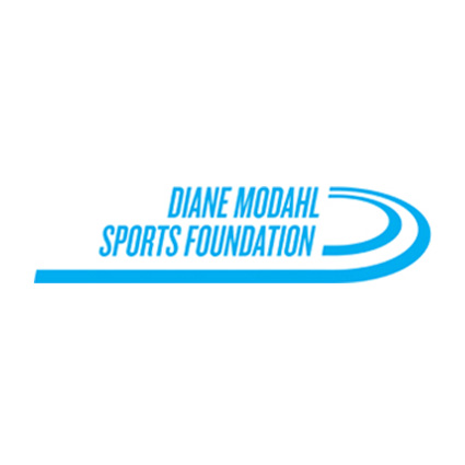 Diane Modahl Foundation