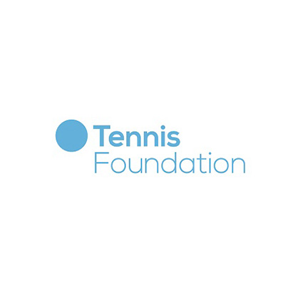 Tennis Fountation