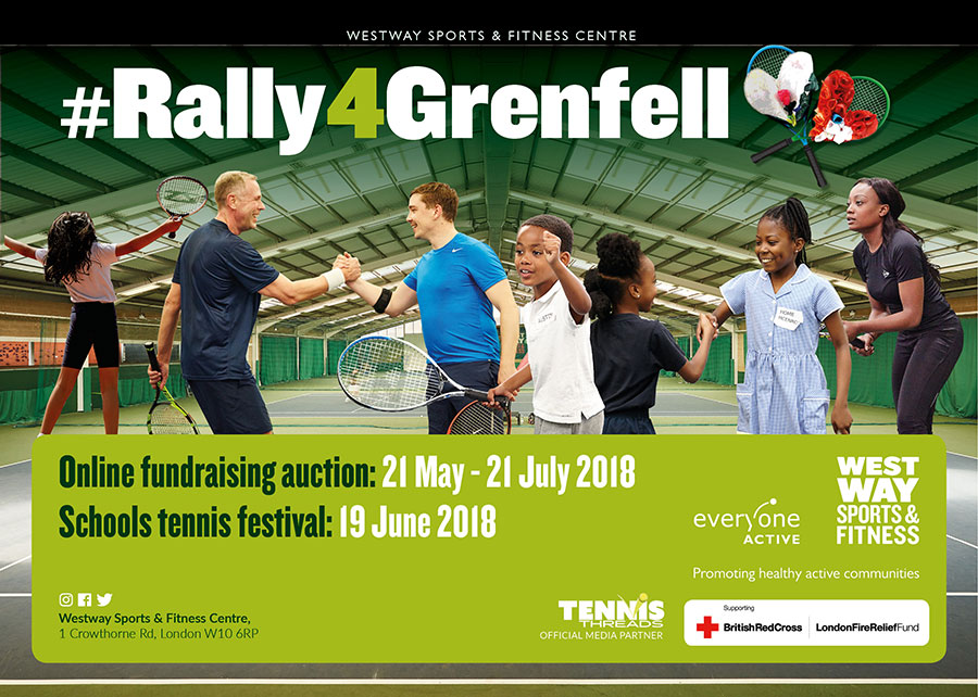 EA_340-Grenfell-Rally-2018-FINAL-A5-High-2