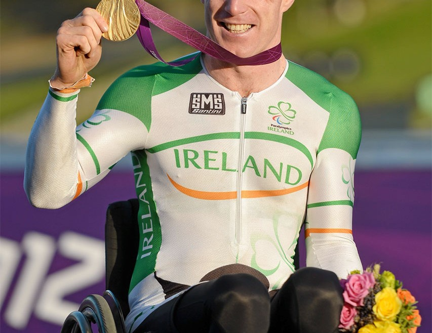 Mark-Rohan-gold